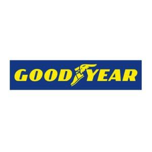 Hankook tires review uk dating 6